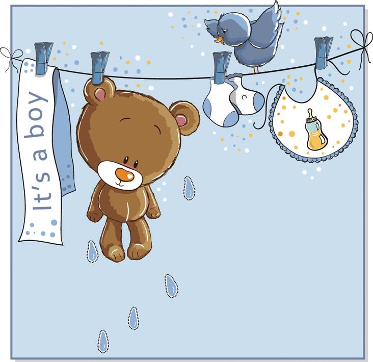 čestitke za novorođene bebe Rođendanske čestitke i čestitke za rođenje djeteta čestitke za novorođene bebe