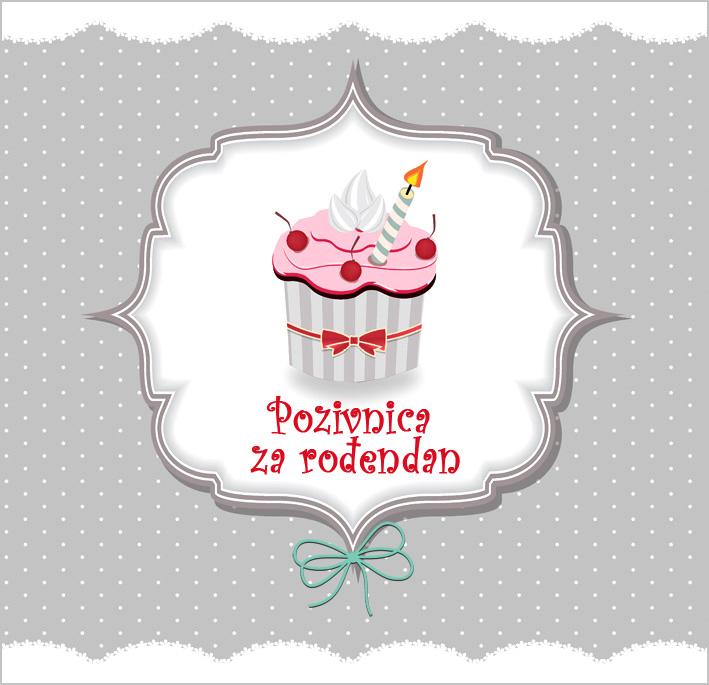 čestitke za rođenju djeteta Rođendanske čestitke i čestitke za rođenje djeteta čestitke za rođenju djeteta