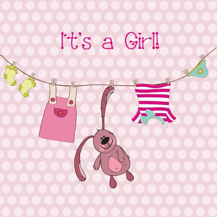 čestitke za rođenje curice Rođendanske čestitke i čestitke za rođenje djeteta čestitke za rođenje curice