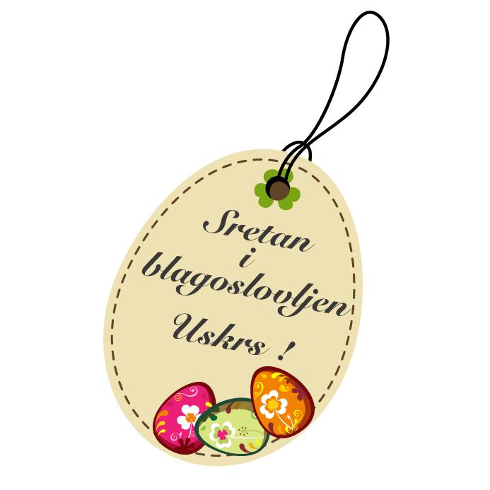 uskršnje e mail čestitke Uskrsne čestitke uskršnje e mail čestitke