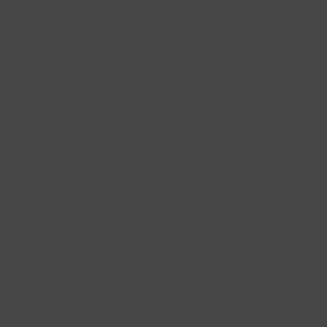 tamnosiva