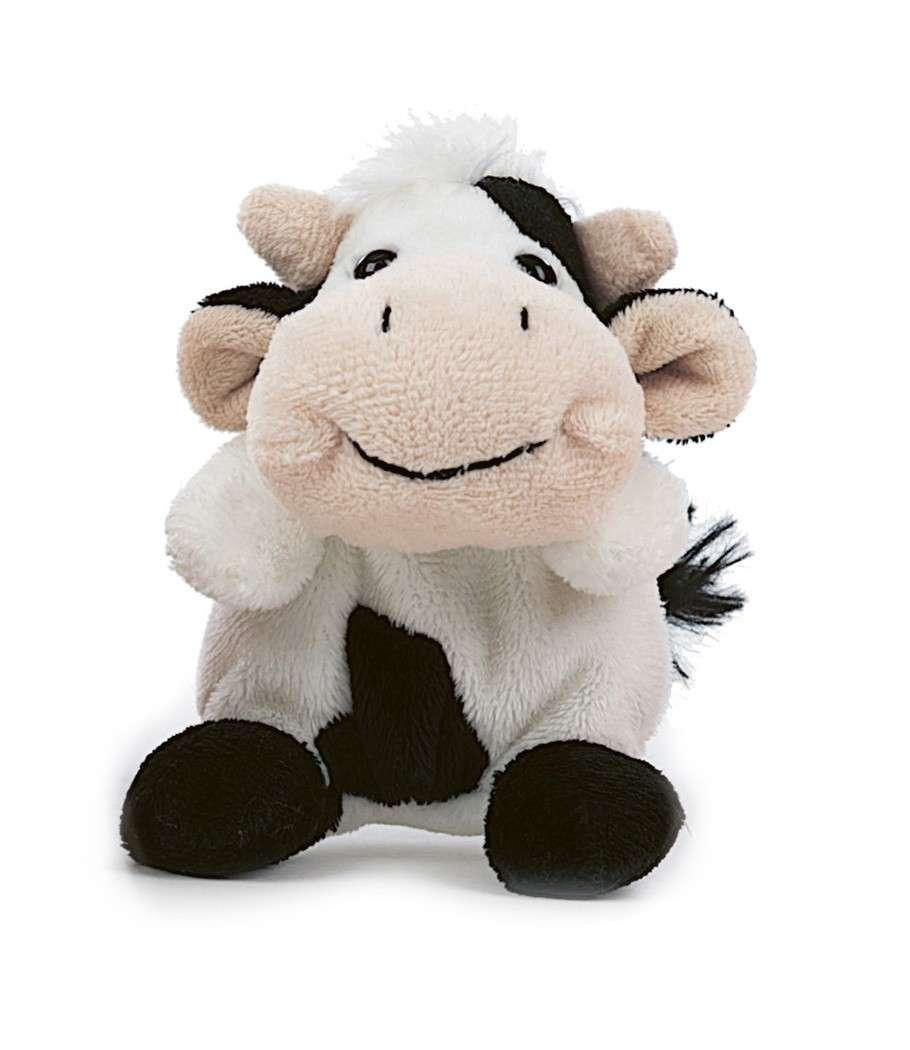 Krava beanie