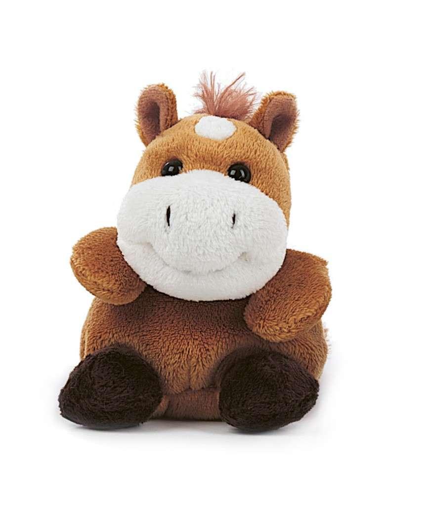 Konj beanie