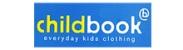 childbook