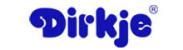Dirkje kidswear