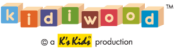 Kidiwood