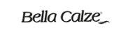 Bella Calze