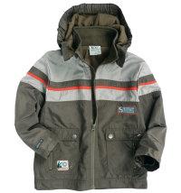 Niki  jakna za dječake, vel.: 104-140