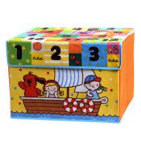 K's Kids velika kutija za igračke Big Toy Box