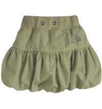 Koki suknja za djevojčice, vel.: 68-86