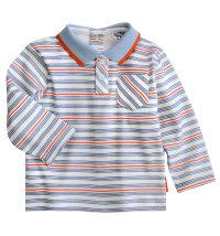Nina Nana polo majica za dječake, vel.: 56-68