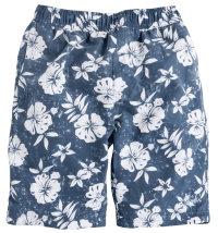 Niki hlače za kupanje ( havajke) za dječake, vel. 104-128
