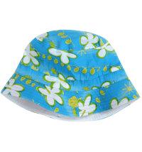 Niki ljetna kapa za djevojčice, vel.: 50-54