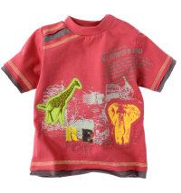 Koki majica za dječake, vel.: 68-98