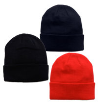 Niki kapa za dječake, vel: 54 - 58 cm (8 - 14 godina)