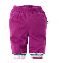 Knot so bad hlače za djevojčice, vel.: 62-86