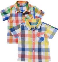 Knot so Bad košulja za dječake, vel: 62-86
