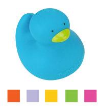 Gumene patkice za kupanje (1 kom.), 0mj.+