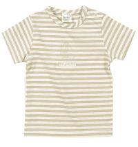 Dirkje ljetna majica za bebe dječake, vel. 62-86