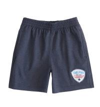 Koki kratke hlače za dječake, vel. 68