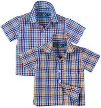 Knot so Bad košulja za dječake, vel.: 62-86