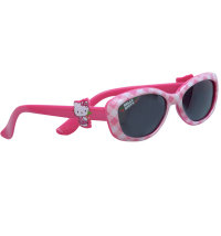 Hello Kitty naočale za djevojčice, vel:98-116