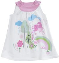 Koki ljetna haljina za djevojčice, vel:68-98