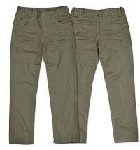 Knot so Bad hlače za dječake, vel.: 128-176