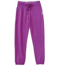 Niki sportske hlače za djevojčice, vel.: 128-152