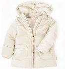 Koki zimska jakna za djevojčice, vel.: 80-92