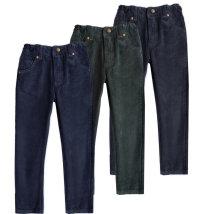 Knot so Bad hlače za dječake, vel.: 92-122/128