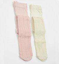 Bella Calze hula hop čarape za djevojčice, vel.: 92-164