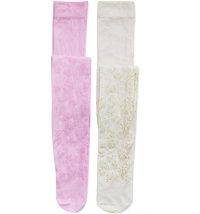 Bella Calze hula hop čarape za djevojčice, vel.: 92-128