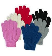 Niki rukavice za djevojčice i dječake, vel.: 128-176