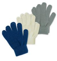 Niki rukavice za dječake, vel.: 104-128