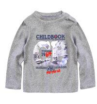 Childbook majica za dječake, vel.: 74-98