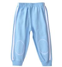 Dirkje sportske hlače za dječake, vel.: 62-86