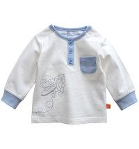 Nina nana majica za dječake., vel: 56-68