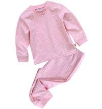 Pamučna pidžama, vel. 74-98