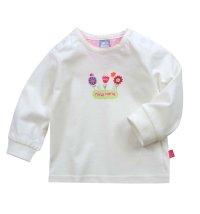 Nina Nana majica za djevojčice, vel:56-68