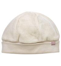 Nina Nana kapa od pliša za dječake i djevojčice, vel: 42-46