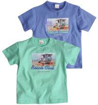 Dirkje majica kratkih rukava za dječake, vel.: 80-104