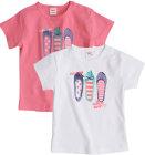 Dirkje majica za djevojčice, vel. 80,86
