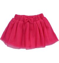 Dirkje suknja od tila za djevojčice, vel.: 62-86