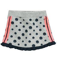 Dirkje suknja za djevojčice, vel.: 62-86