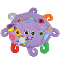 K's kids Octopus Baby Ball Pit/ Vesela Hobotnica s lopticama didaktička igračka