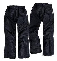 Knot so Bad ski hlače za dječake, vel: 128-176