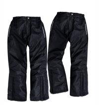 Skijaške hlače, vel. 92-122/128
