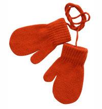 Koki rukavice za djevojčice i dječake,vel.: 80-98 (1-3 god.)