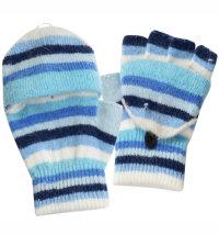Niki rukavice za djevojčice i dječake, vel.: 116-152 (6-12god.)
